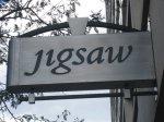 Jigsaw Spokane Boutique