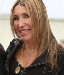 Heather S. Michaels