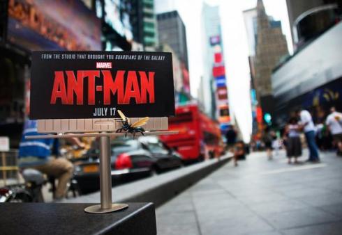 ant_man_movie_premeire_10
