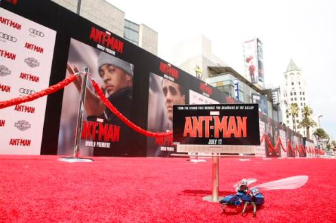 ant_man_movie_premeire_14