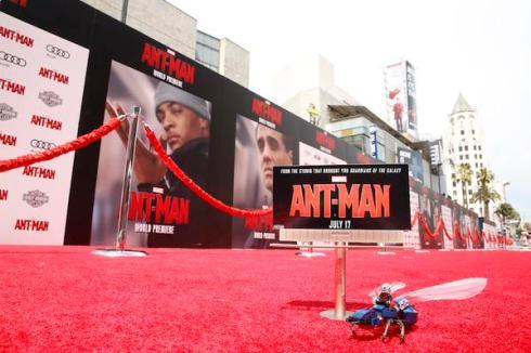 ant_man_movie_premeire_14