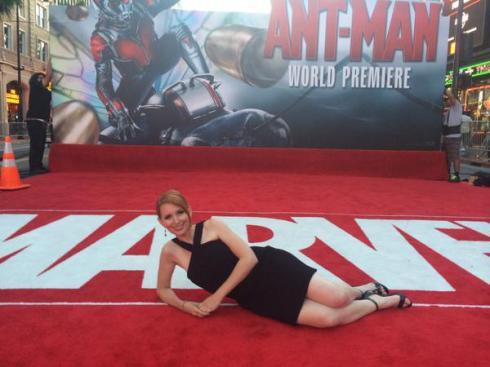 Charlene_K_ant_man_movie_2