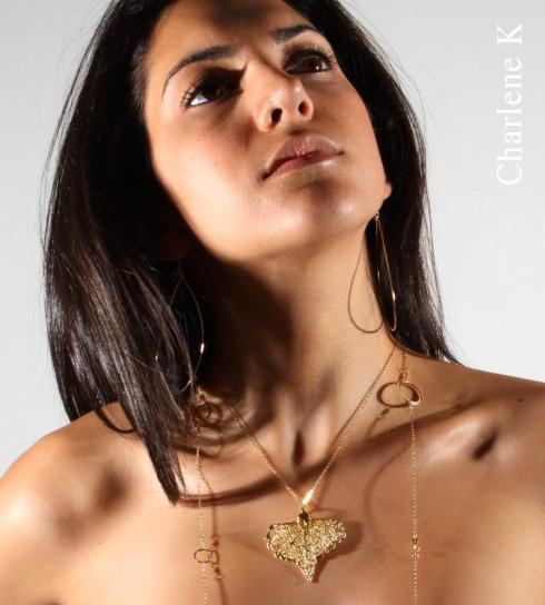 charlene k jewelry store