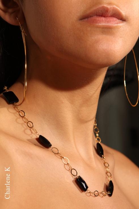 charlene k jewelry store gemstone