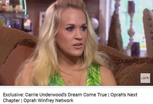 charlene_k_carrie_underwood_1