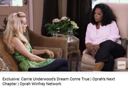 charlene_k_carrie_underwood_2