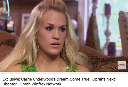 charlene_k_carrie_underwood_3
