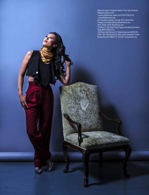 charlene_k_la_fashion_olivia-cheng_10