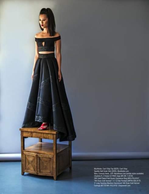 charlene_k_la_fashion_olivia-cheng_12
