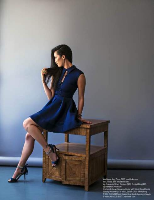 charlene_k_la_fashion_olivia-cheng_13