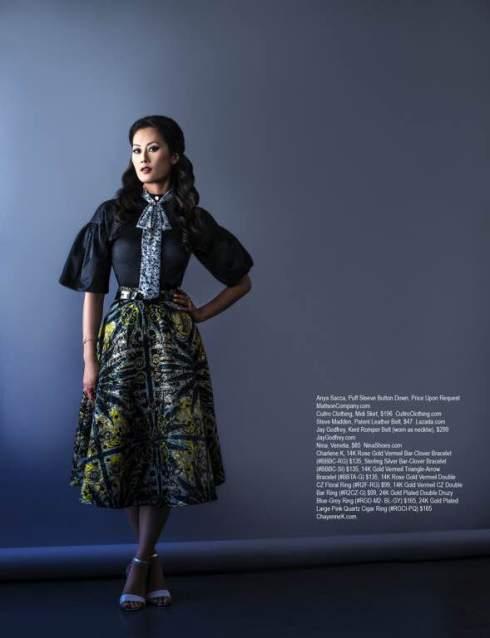 charlene_k_la_fashion_olivia-cheng_6