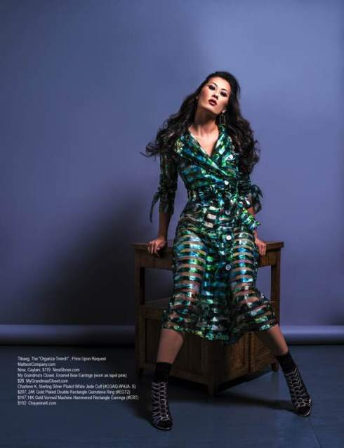 charlene_k_la_fashion_olivia-cheng_7
