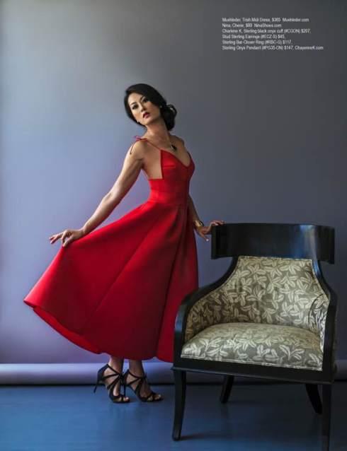 charlene_k_la_fashion_olivia-cheng_8