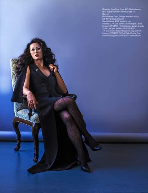 charlene_k_la_fashion_olivia-cheng_9
